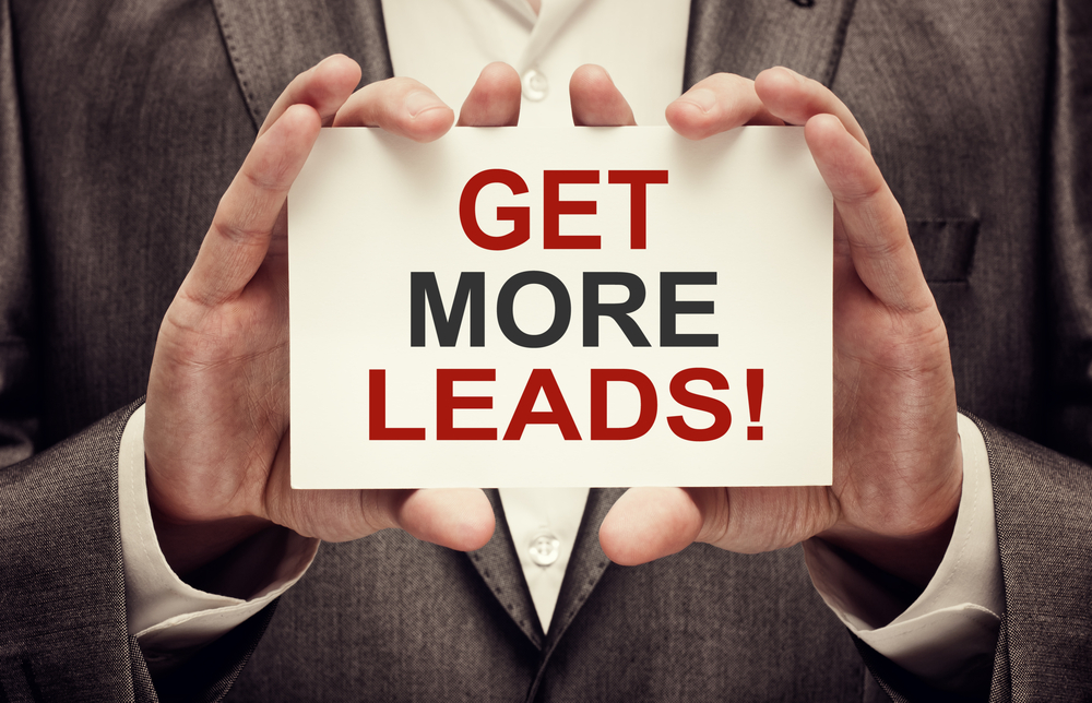 The Top 7 Real Estate Lead Generation Strategies Used by the Experts