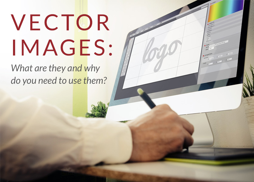 Vector Images For Your Real Estate Website Explained