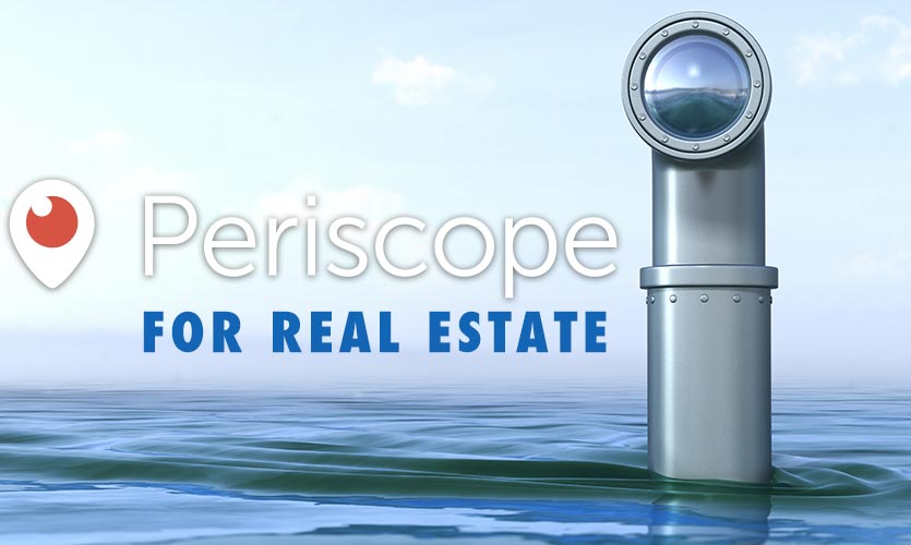 Introduction to Periscope for Real Estate