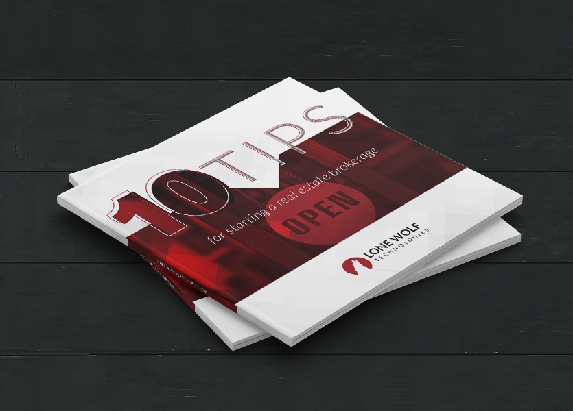 10 Tips ebook mock-up