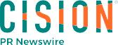 Prnewire Logo