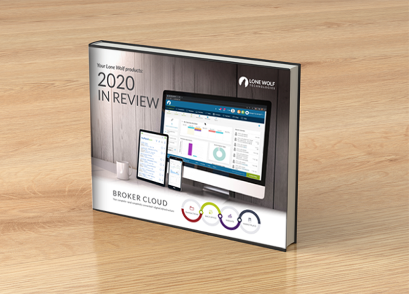 2020 YEAR IN REVIEW EBOOK