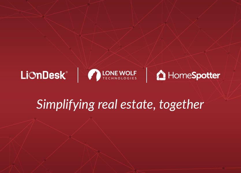 Lone-Wolf-acquires-LionDesk-and-HomeSpotter-main-image