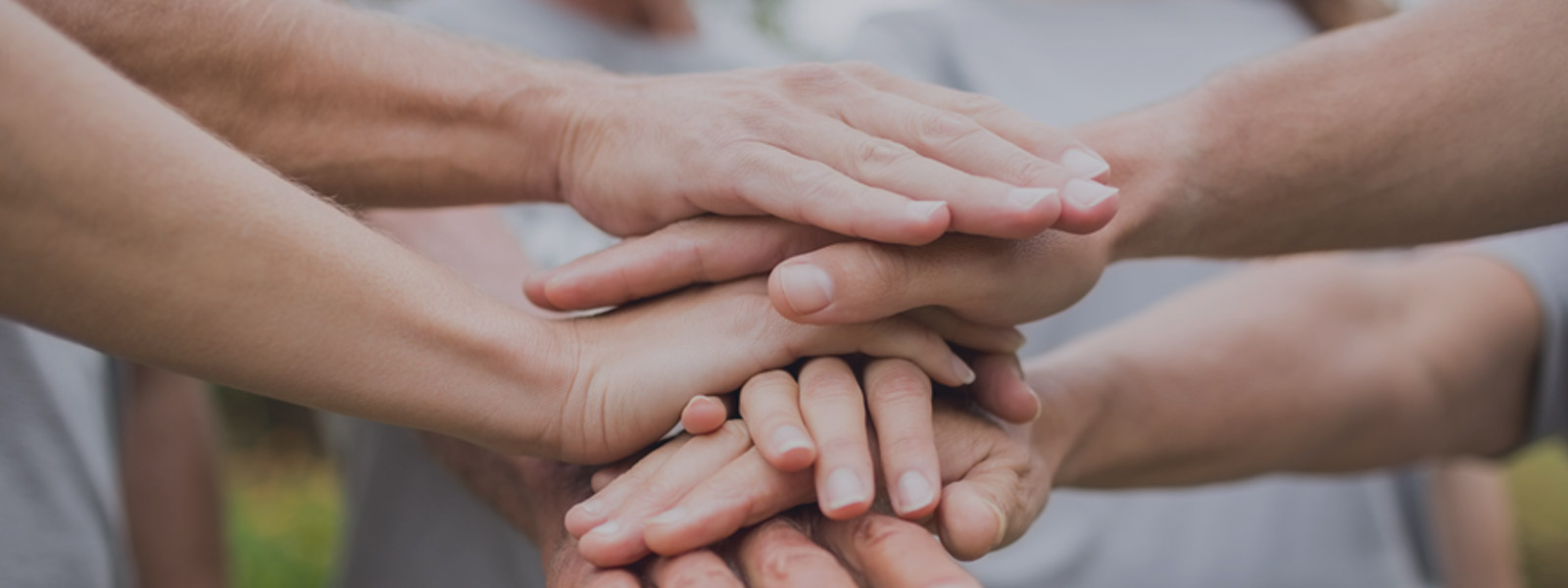 The Benefits of Charity: Why Independent Brokerages Should Partner with Nonprofits - Background