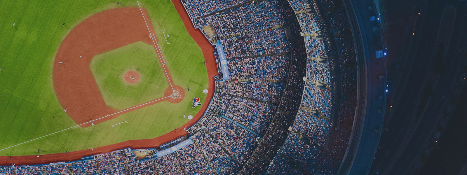 Moneyball: The Analysis of a Real Estate Agent Background Image