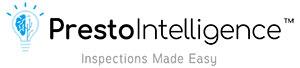 PrestoIntelligence Logo