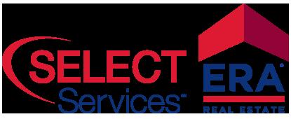 ERA Select Services Logo