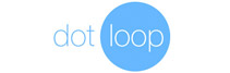 dotloop Partners Page Logo
