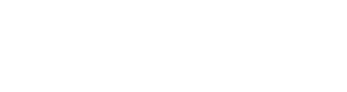 Real Estate Webmasters Logo