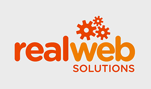 real-web-solutions-logo.png