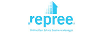 Repree Partners Page Logo