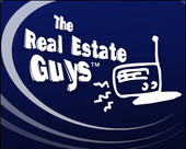 top-podcasts-real-estate-guys-radio.jpg