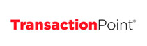 Transaction Point Partners Page Logo