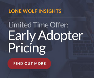 lw-insights-early-adopter-pricing-square-ad.jpg