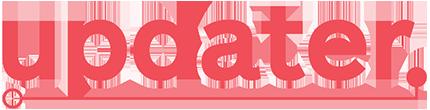 Updater Logo